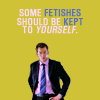 be_a_rebel: duskwillow-ianto-fetishes