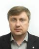 russianemirates userpic