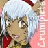 nariiko userpic