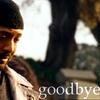 rent - collins - goodbye