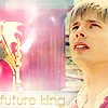 futureking