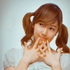 aya_midori userpic