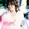 Spring: Angel Jin
