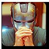moonwalker47: ironman