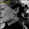 eowyn_jewellery