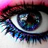 sky4blood userpic