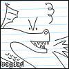 frownycoyote userpic