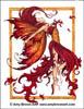 phoenixs_bos userpic