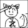 ara_chan userpic