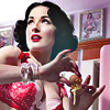 Cooking with Dita <3~
