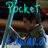 Pocket Edward