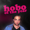 comedy | Hobo of the Year