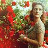 iris_albicans userpic