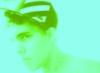 kevin_zander userpic