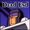 deadster_awake userpic