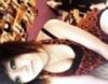 lizlsd userpic