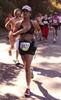 running 2009