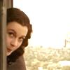 No1currr: Vivien Leigh//Cute/Shy