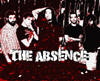 theabsence userpic