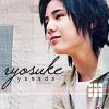 ♥ NAE ♥: Nae is ♥  Ryosuke