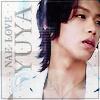 ♥ NAE ♥: Nae is Always ♥  Takaki Yuya