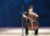 crazy-cello