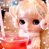 Blythe Usagi Doll