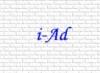 i_ad userpic
