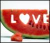 love_news userpic