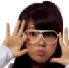 natsumikoga userpic
