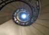Istvan eye