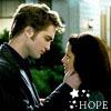 chamalla: hope