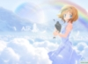 miorry userpic