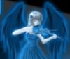 wishfulsylph userpic