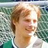 Yavanna: Bradley - soccer star