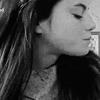 bantrea userpic