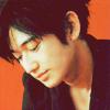 yenoii userpic