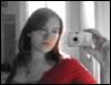 fan_tab_u_lous userpic