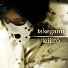 takegamiteijiro userpic