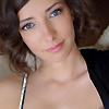 janotkin userpic