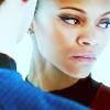 eretria: Uhura_Spock