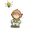 eretria: idea!