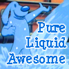 Cheezey: Pure Liquid Awesome