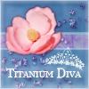 titaniumdiva userpic