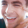 The Chris Pine Network @ Livejournal