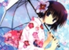 ran_mori userpic
