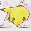 Pokemon [Pikachu]