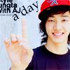 Lee Ki_aday