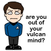 star_trek_mccoy_vulcan_mind