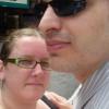 Me & Aaron 6